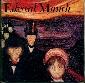 Edvard Munch - Wittlich Petr