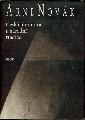 Česká literatura a národní tradice - Novák Arne