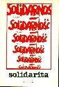 Solidarita - sborník