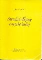 Stručné dějiny evropské hudby - Mazurek Jan