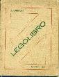 Legolibro - Gaševski Georgi