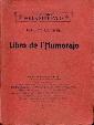 Libro de l´Humorajo - Lengyel, Paul de