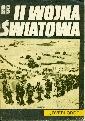 II wojna swiatowa - Overlord - Broniarek Andrzej a kol.