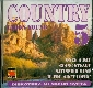 Country 5 - Faron Young