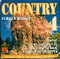 Country 4 - Ferlin Husky