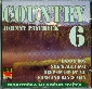 Country 6 - Johnny Paycheck