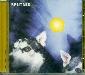 Průjezd hlavou - Sputnik