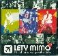 10 let Letů od prvního letu - live - Lety Mimo