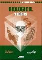 Biologie II. v kostce pro střední školy - Hančová Hana, Vlková Marie