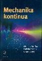 Mechanika kontinua - Brdička Miroslav, Samek Ladislav, Sopko Bruno