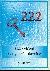 222 cvičení z anglické mluvnice s klíčem - Juránková Vladimíra, Sládková Eva