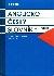 Anglicko - český slovník s nejnovějšími výrazy - Fronek Josef
