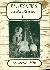 Bluegrass Songbook 1. - Žák Martin