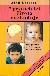 7 prvních let života rozhoduje - Brierley John