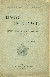 Lingvo internacia, číslo 1/1913 - časopis