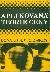 Aplikovaná teorie ceny - McCloskey Donald N.
