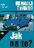 Jak na to? Renault Twingo - Etzold Hans-Rüdiger