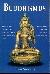 Buddhismus - Kotler Arnold - sestavil