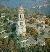 Státní historicko kulturní chráněné území Kyjevskopečerská lávra - kolektiv