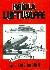 Křídla Luftwaffe - Brown Eric