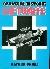Obrazová historie Luftwaffe - Price Alfred