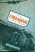 A zdi se hroutily - Fishman Jack