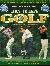 Hrajte lépe golf - Adams Mike, Tomasi T. J.