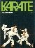 Karate - Šebej František