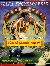 Kopaná - Velká encyklopedie - kolektiv autorů