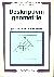 Deskriptivní geometrie pro 1.ročník SPŠ stavebních - Korch J.- Mészárosová K.- Musálková B.