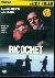 Ricochet - Režie - Russel Mulcahy