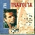 20 Greatest Hits - John Travolta