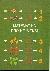 Matematika pro nejmenší - Bálint Ludovít