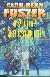 Lživé zrcadlo - Foster Alan Dean