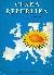 Česká republika Sešitové atlasy pro základní školy - kolektiv