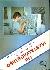 Ošetřovatelství III,2 pro 3. ročník středních zdravotnických škol - Nejedlá Marie, Svobodová Hana, Šafránková Alena