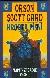 Hrobka písní - Card Orson Scott